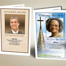 Funeral Card Template Perfect Memorials Funeral And Cremation Blog Blog Archive