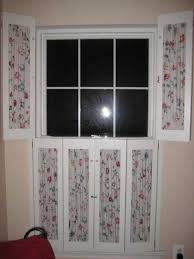 window basement window shutters best ideas about kellerfenster
