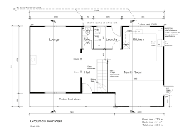 100 floor plans for victorian homes story home floor plans