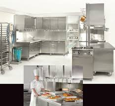 stainless steel kitchen furniture contemporary kitchen stainless steel stainless steel furniture