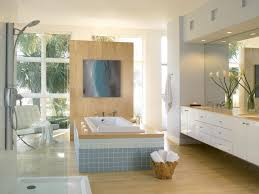 Ideas For A Bathroom Makeover What To Remove In A Bathroom Remodel Diy