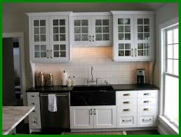 where to place knobs on kitchen cabinets unbelievable pleasant cabinet knobs handles placement ideas