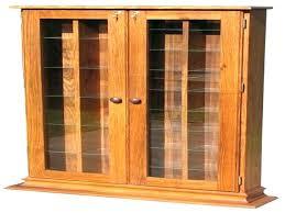 how to make a storage cabinet dvd storage cabinet white storage cabinet dvd storage cabinet diy