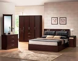 Discounted Bedroom Sets Bedroom Sets Dubai Interior Design