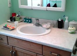 bathroom vanity organization ideas the instant tricks with a