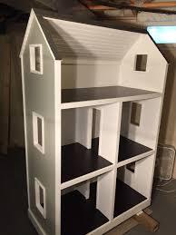 American Dollhouse Plans Free Escortsea by American Doll House Plans Escortsea