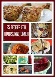 Strongbow Inn Thanksgiving Menu 8 Traditional Thanksgiving Recipes Traditional Thanksgiving
