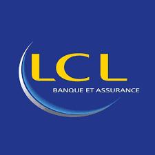 parashop siege social lcl le crédit lyonnais in mulhouse credit unions