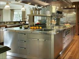Kitchen Cabinets Height From Floor Kitchen Standard Kitchen Cabinet Sizes Chart Kitchen Wall