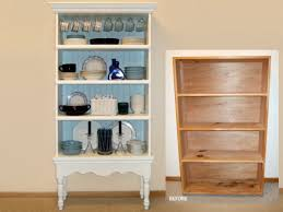 china cabinet decorating ideas best decoration ideas for you