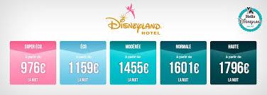 prix chambre disneyland hotel hello disneyland le n 1 sur disneyland castle