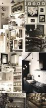 Black And White Kitchens Ideas Photos Inspirations by 301 Best Home Kitchen Images On Pinterest Home Kitchen