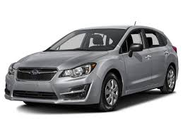 used subaru vehicles used subaru sales near hollywood ca