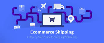 ecommerce shipping guide step by step strategies u0026 best practices