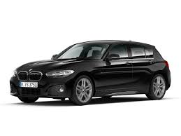 bmw 1 series demo models for sale bmw 1 series 125i m sport 2017 auckland city bmw used