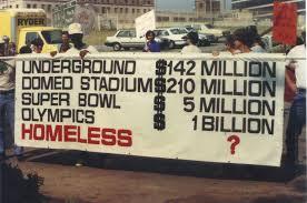 Low Income Housing Application In Atlanta Ga Atlanta Studies A U201clightning Strike U201d In The History Of Atlanta U0027s