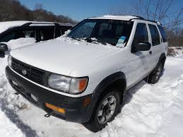 nissan pathfinder interior parts 1997 nissan pathfinder xe quality used oem replacement parts
