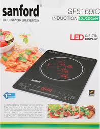 Price Of Induction Cooktop Sale On Induction Cooker Buy Induction Cooker Online At Best