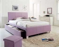 full size trundle bed frame as functional beds u2014 harper noel homes