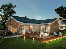 simple design unique contemporary manufactured homes in arizona