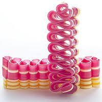 where to buy ribbon candy 30 best candy ribbon images on ribbon candy christmas