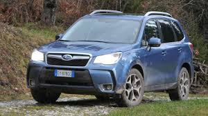 green subaru forester 2015 subaru forester 2 0d lineartronic xc premium 2015 review by car