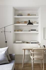 How Big Is 500 Square Feet How To Pack Style Into Less Than 500 Square Feet Apartment34