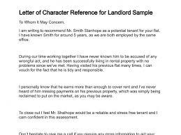 graphicriver professional resume photoshop template rar buy