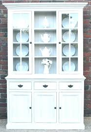 sideboard buffet hutch white buffet hutch country buffet hutch