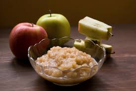 Homemade Plant Food by Homemade Applesauce Recipe Healthy Ideas For Kids