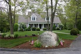 falmouth vacation rental home in cape cod ma 02556 3 10 mile to