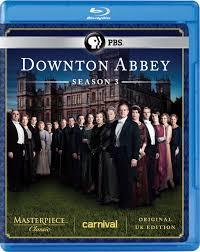 Seeking Season 3 Dvd Release Date Downton Dvd Release Date