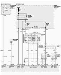 hyundai santa fe wiring diagram repair guides engine electrical 2001 ignition system