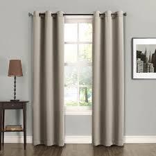 zero 2 pack fulton energy efficient window curtains