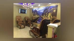 milano nails spa 1443 fm 1463 suite 300 katy tx 77494 1802