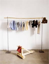 diy storage ideas for clothes furniture creative makeup storage with shelves in wall mounted