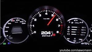 porsche panamera gts 0 100 2017 porsche panamera 4s 440 hp 0 100 km h 0 100 mph 0 200 km h