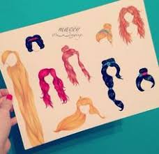 Disney Princess Hairstyles 10 Iconic Disney Princess Hair Do How To Do Them Princess Hair