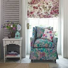 75 best colour inspiration images on pinterest home colours and