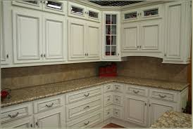 pine kitchen cabinets home depot awesome unfinished kitchen cabinets fresh kitchen cabinets