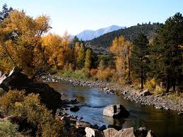 Arkansas scenery images River colorado jpg