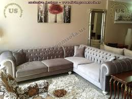 stylish living room sofas living room sofas design