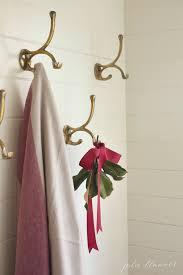 classic christmas decorating ideas 4679 5194 best top diy ideas recipes more