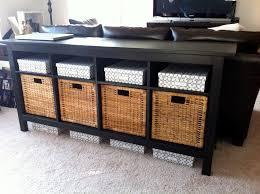 ikea sofa table ikea sofa table with storage home decor ikea