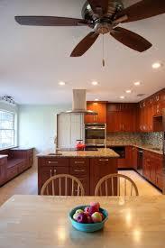 mercury fan cincinnati ohio 41 best design studio kitchen remodels images on pinterest design