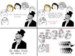 Troll Dad Memes - image 156846 trolldad know your meme