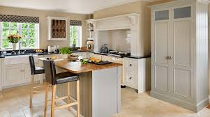 Modern Farmhouse Kitchens Best Modern Farmhouse Kitchen U2014 All Home Design Ideas