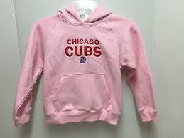 best 25 cubs sweatshirt ideas on pinterest chicago cubs