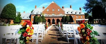 founders inn wedding the founders inn and spa wedding tbrb info tbrb info