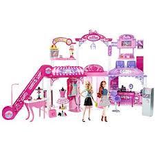 barbies sale discount dolls dollhouses u0026 accessories barbie